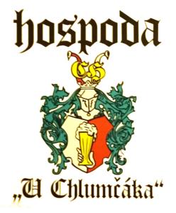 hospoda_logo
